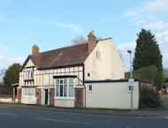 Renault 4 website and forum